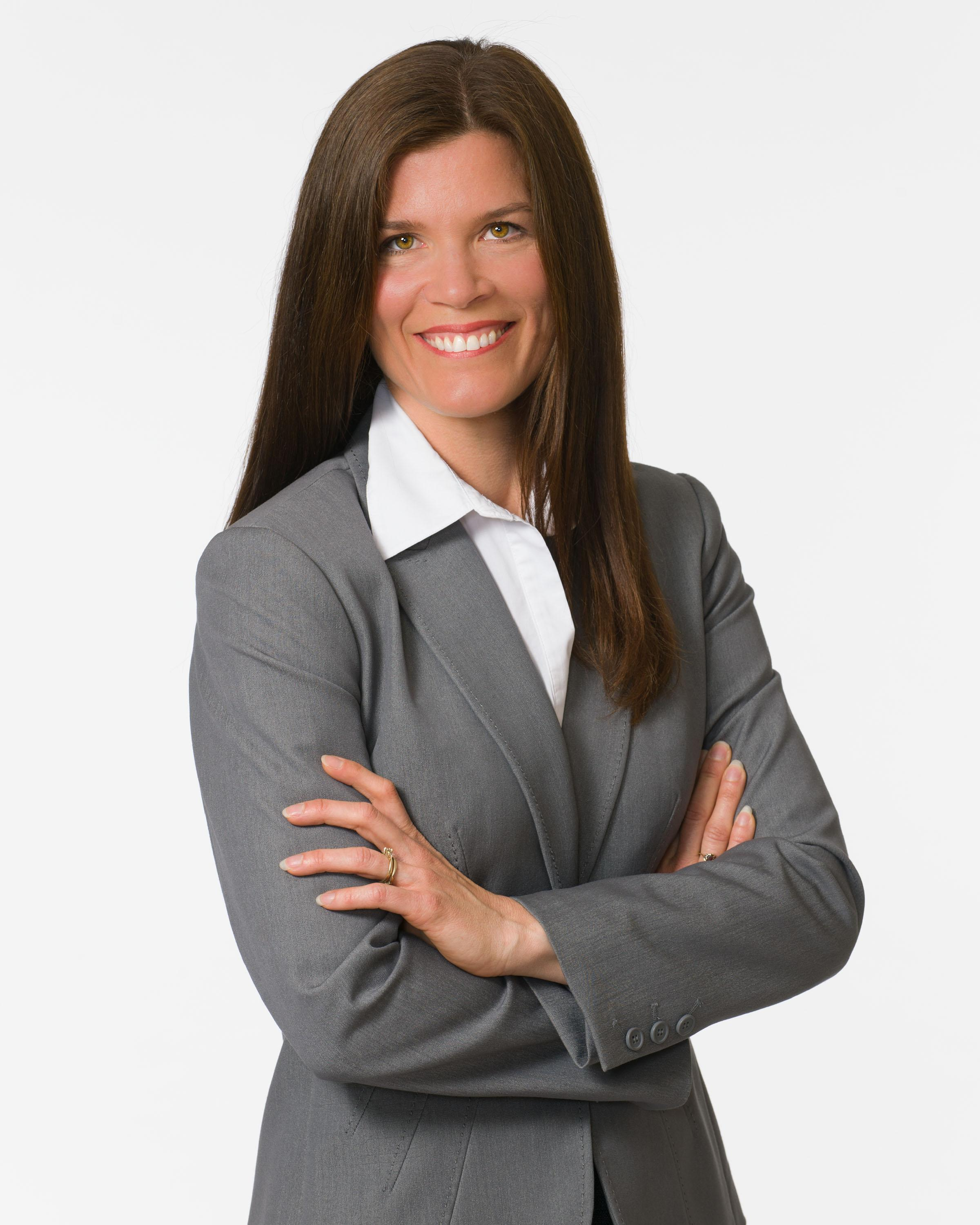 About Me - Caroline O\'Neill, Royal LePage Downtown Realty