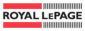 <strong>Royal LePage Downtown Realty</strong>, Brokerage